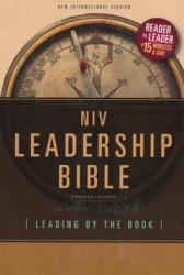 Leadership Bible
