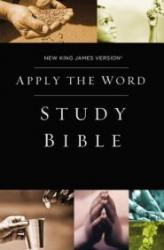 Apply the Word