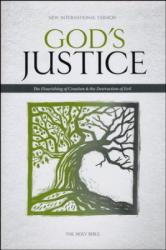 God's Justice Bible